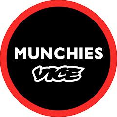 Munchies Net Worth