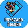 Pryszard Gaming