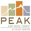 Peak ENT and Voice Center