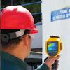 Beveridge Inspections, LLC