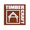 Timbercraft Built for Life