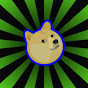 DogeTrends