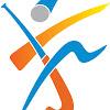 Hockey Pistoia Channel