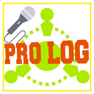 Pro Log