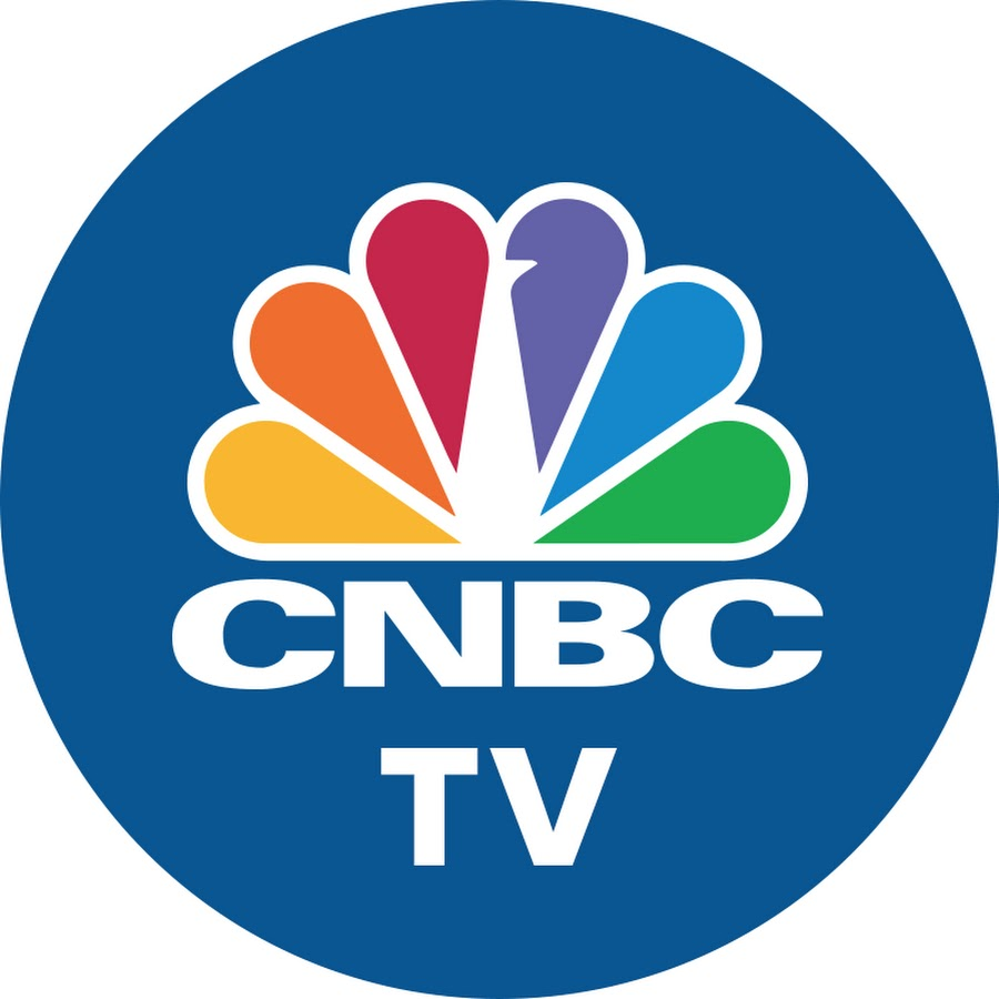CNBC Television - YouTube