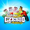 Czesio Energy Drink
