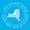 Fifth District Dental Society of the State of New York