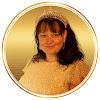 Jenny Glaser - Das Sonnenhaus | Coaching & Training für Power, Business & Single Frauen