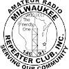 Milwaukee Repeater Club