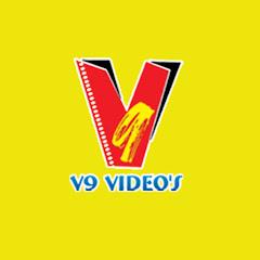 v9 Videos Net Worth