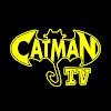 CatMan.tv
