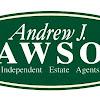 AndrewDawsonEA
