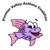 Pioneer Valley Asthma Coalition
