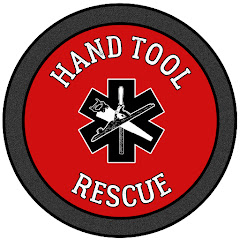 Hand Tool Rescue Net Worth