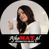 AjkaMat Arietta Liberda-Draus