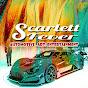Scarlett Fever (scarlett-fever)