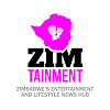 The ZimTainment