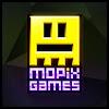 Mopix Games