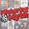 Flickering Myth