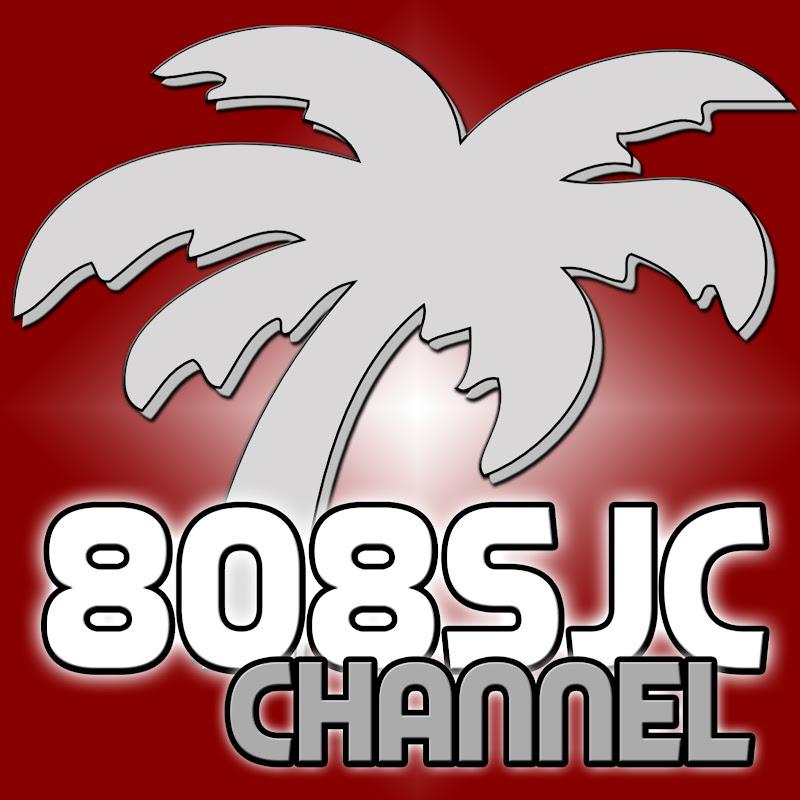808SJC
