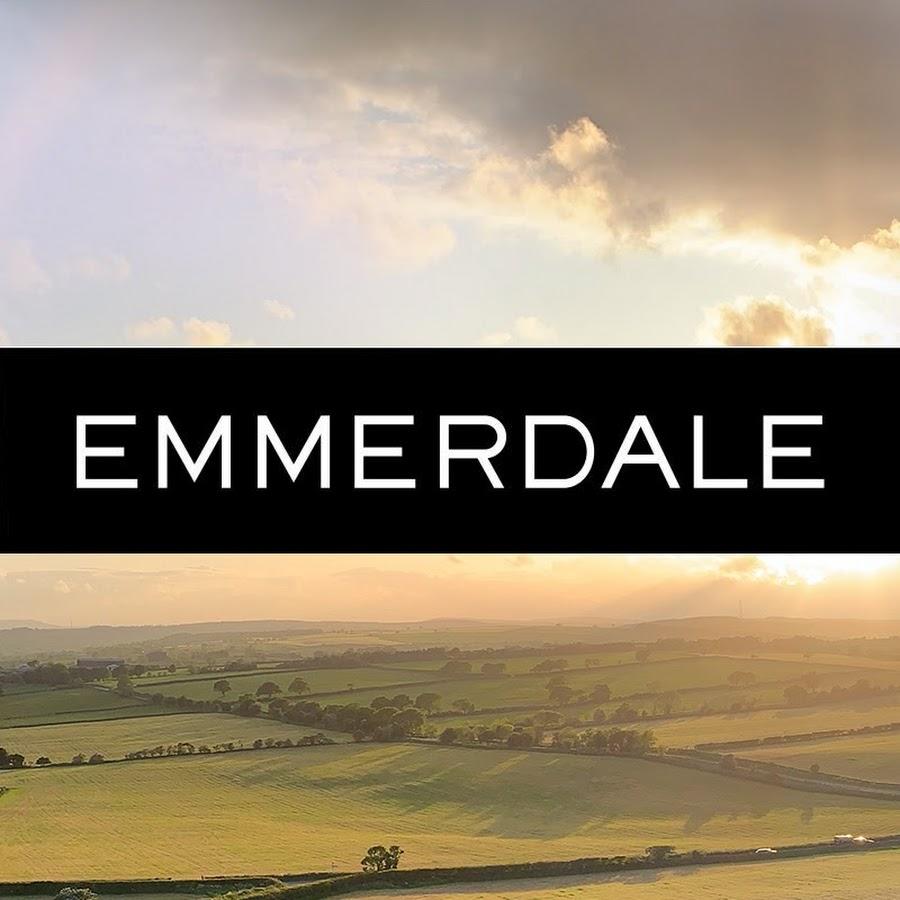 Emmerdale - YouTube