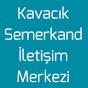 Kavacık Semerkand