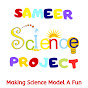 Sameer Science Projects