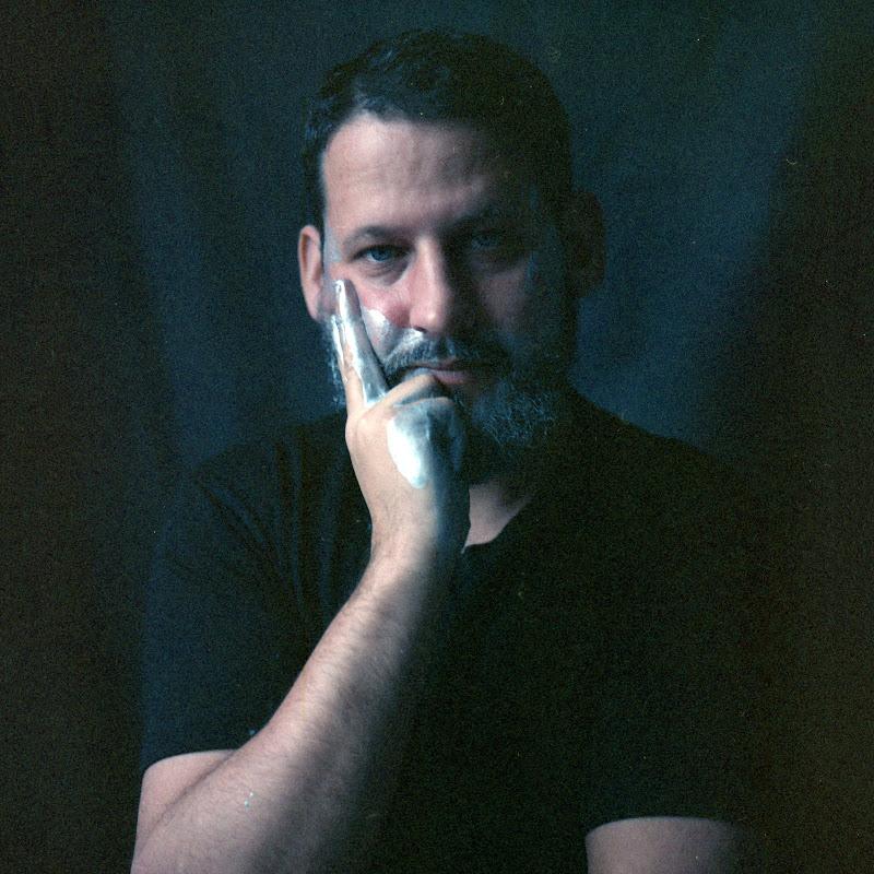 Shawn Clarke