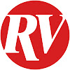 RV Lifestyle Magazine