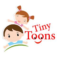TinyToons Net Worth