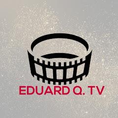 Eduard Q. TV