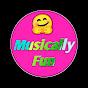Musically Fun