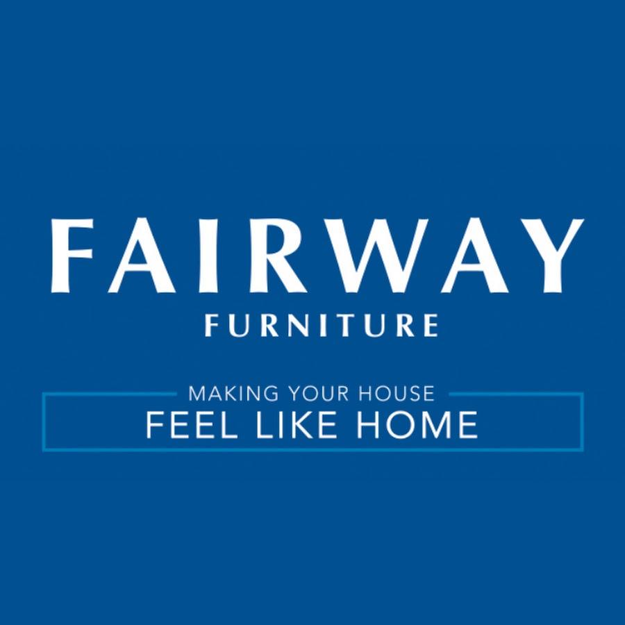 Fairway Furniture Youtube