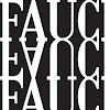 FAUCHON RECEPTIONS