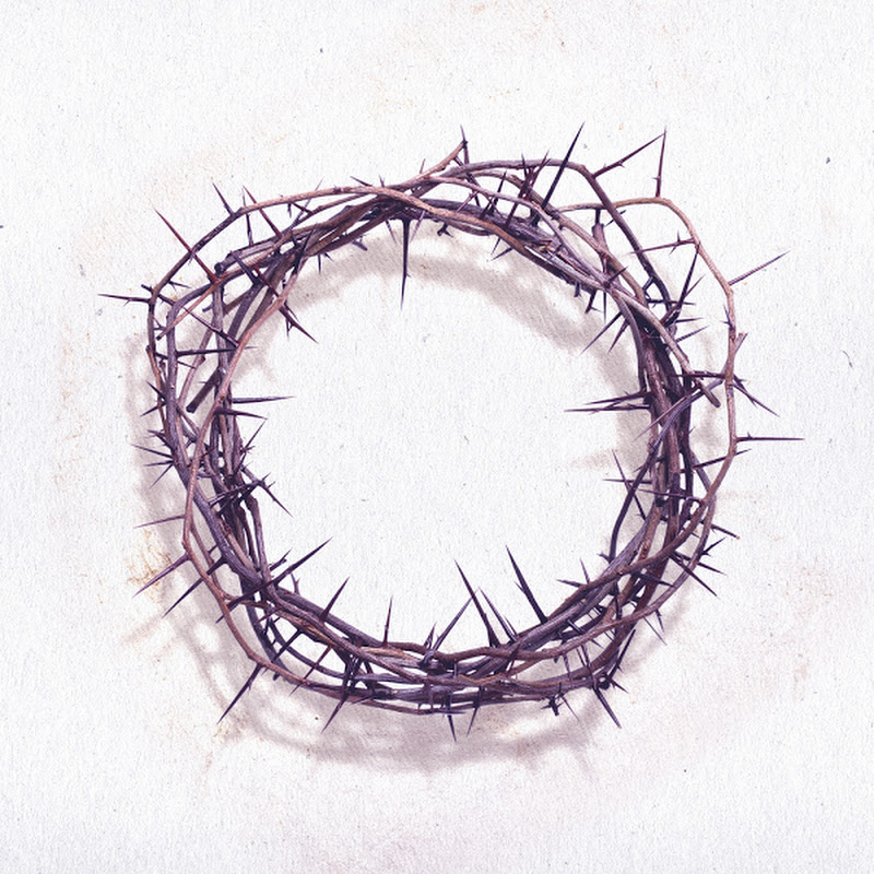 Castingcrowns YouTube channel image