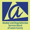 Alcohol & Drug Addiction Services (ADAS) Board of Lorain County