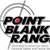 PointBlank Range