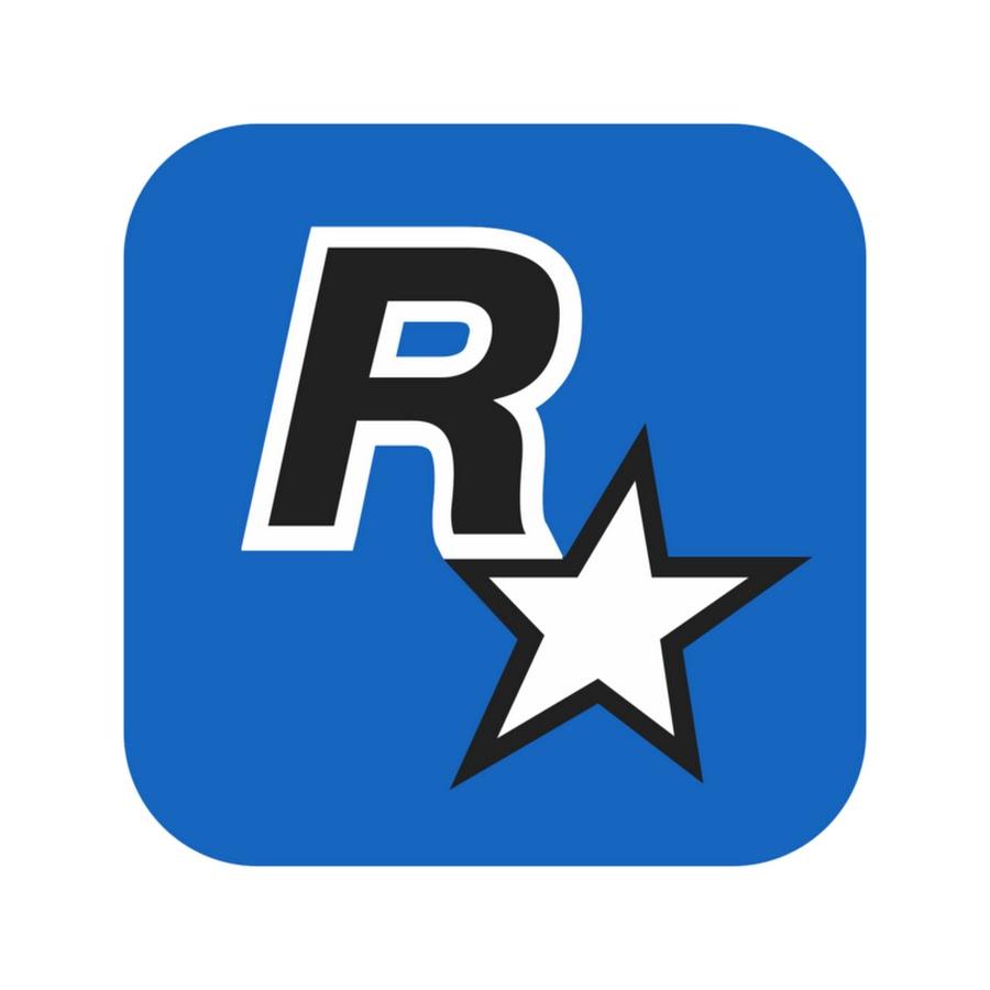 Buzzfeed-Quiz, mit dem sich der Rockstar anfreut Mixxer Dating-App herunterladen