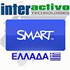 INTERACTIVO TECHNOLOGIES