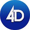 4Dbox PLANS