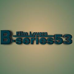 B-series 53