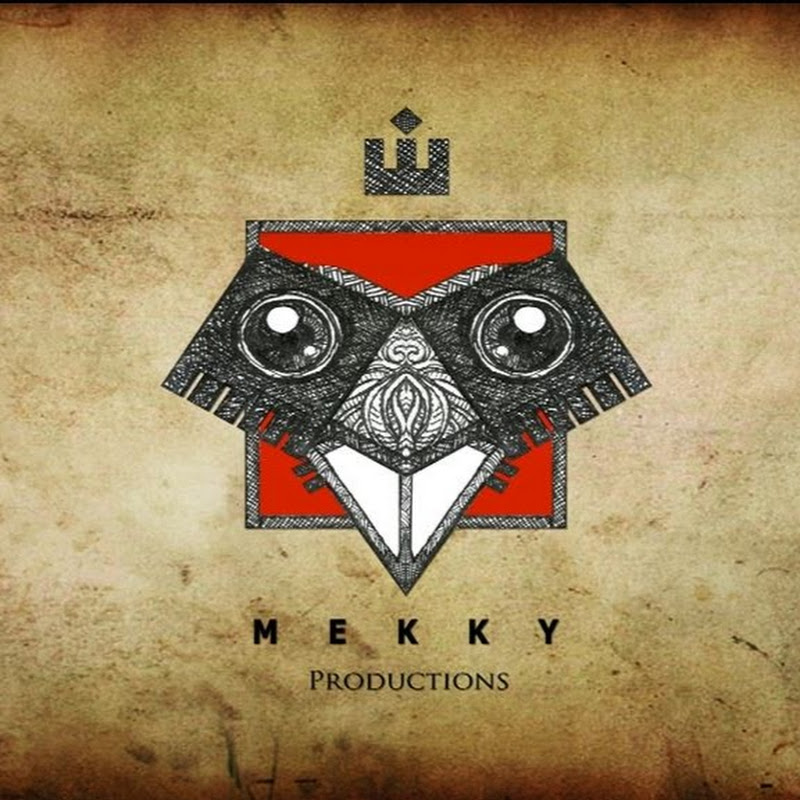 Mekky Entertainment