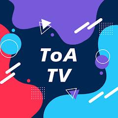 TOA TV