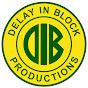 Delay In Block Productions (DelayInBlock)