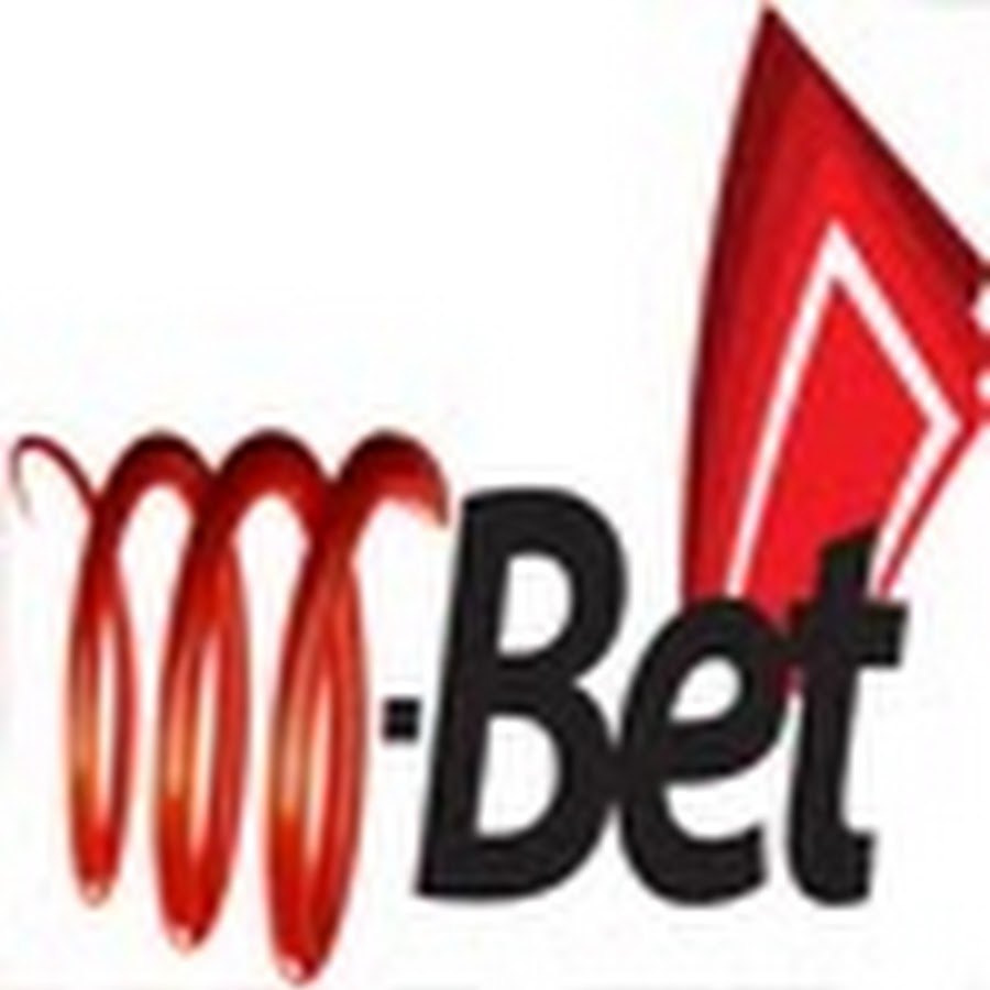 M betting online sports betting canada legal referral