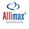 Allimax Nutraceuticals