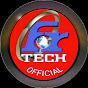 Official FR tech