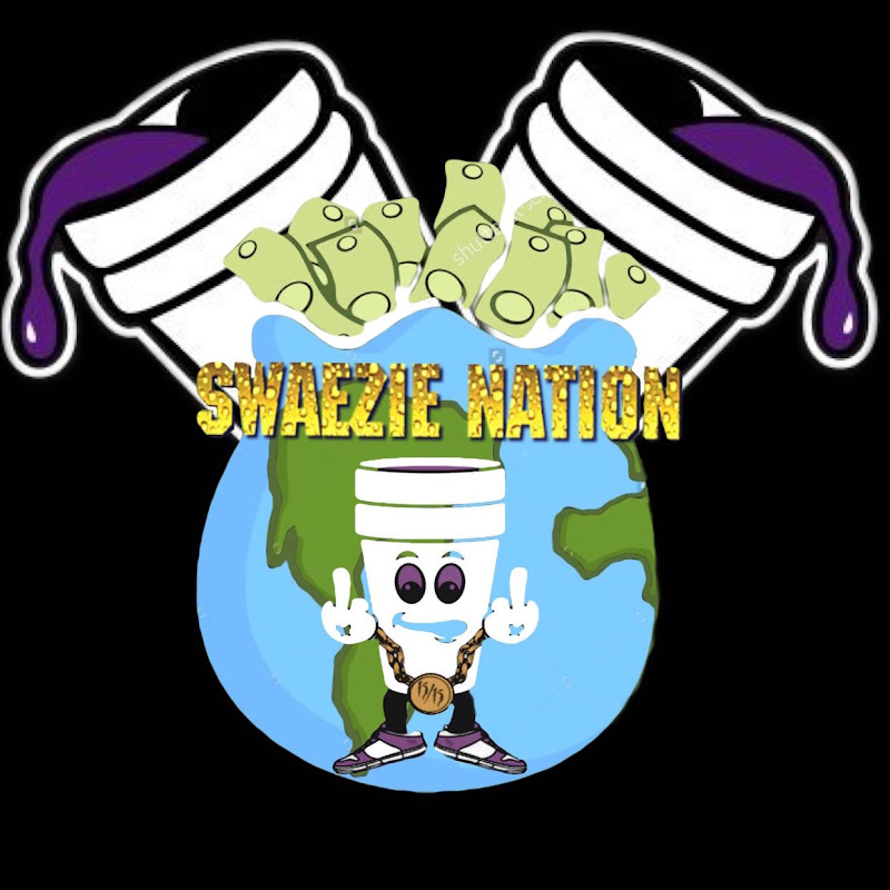 Swaezie .Nation