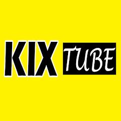 Kix Tube Net Worth