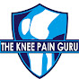 Bill - The Knee Pain
